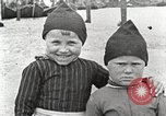 Image of Dutch people Netherlands, 1940, second 54 stock footage video 65675063273