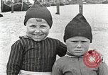 Image of Dutch people Netherlands, 1940, second 55 stock footage video 65675063273