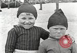 Image of Dutch people Netherlands, 1940, second 56 stock footage video 65675063273