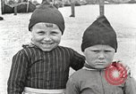 Image of Dutch people Netherlands, 1940, second 57 stock footage video 65675063273