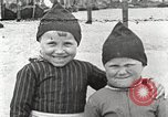 Image of Dutch people Netherlands, 1940, second 58 stock footage video 65675063273