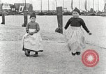 Image of Dutch people Netherlands, 1940, second 59 stock footage video 65675063273