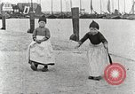 Image of Dutch people Netherlands, 1940, second 60 stock footage video 65675063273