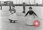Image of Dutch people Netherlands, 1940, second 61 stock footage video 65675063273