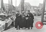 Image of Dutch people Netherlands, 1940, second 12 stock footage video 65675063274