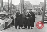 Image of Dutch people Netherlands, 1940, second 13 stock footage video 65675063274