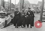 Image of Dutch people Netherlands, 1940, second 14 stock footage video 65675063274