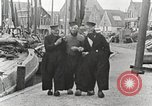 Image of Dutch people Netherlands, 1940, second 15 stock footage video 65675063274