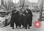 Image of Dutch people Netherlands, 1940, second 16 stock footage video 65675063274
