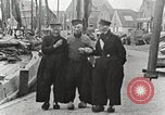 Image of Dutch people Netherlands, 1940, second 17 stock footage video 65675063274