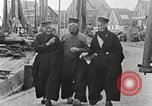 Image of Dutch people Netherlands, 1940, second 18 stock footage video 65675063274