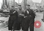Image of Dutch people Netherlands, 1940, second 19 stock footage video 65675063274