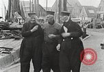 Image of Dutch people Netherlands, 1940, second 20 stock footage video 65675063274