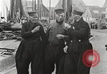 Image of Dutch people Netherlands, 1940, second 21 stock footage video 65675063274