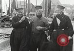 Image of Dutch people Netherlands, 1940, second 22 stock footage video 65675063274