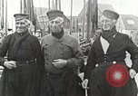 Image of Dutch people Netherlands, 1940, second 24 stock footage video 65675063274