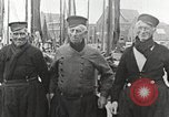 Image of Dutch people Netherlands, 1940, second 25 stock footage video 65675063274