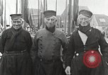 Image of Dutch people Netherlands, 1940, second 26 stock footage video 65675063274