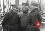 Image of Dutch people Netherlands, 1940, second 27 stock footage video 65675063274