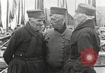 Image of Dutch people Netherlands, 1940, second 28 stock footage video 65675063274