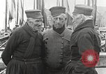 Image of Dutch people Netherlands, 1940, second 29 stock footage video 65675063274