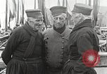 Image of Dutch people Netherlands, 1940, second 30 stock footage video 65675063274