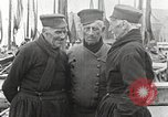 Image of Dutch people Netherlands, 1940, second 31 stock footage video 65675063274