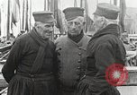 Image of Dutch people Netherlands, 1940, second 32 stock footage video 65675063274