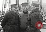 Image of Dutch people Netherlands, 1940, second 33 stock footage video 65675063274