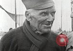 Image of Dutch people Netherlands, 1940, second 34 stock footage video 65675063274