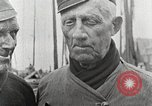 Image of Dutch people Netherlands, 1940, second 39 stock footage video 65675063274
