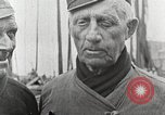 Image of Dutch people Netherlands, 1940, second 40 stock footage video 65675063274