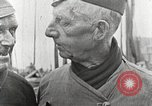 Image of Dutch people Netherlands, 1940, second 41 stock footage video 65675063274