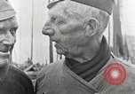 Image of Dutch people Netherlands, 1940, second 42 stock footage video 65675063274
