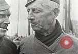 Image of Dutch people Netherlands, 1940, second 43 stock footage video 65675063274