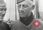 Image of Dutch people Netherlands, 1940, second 44 stock footage video 65675063274