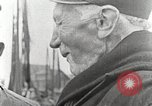 Image of Dutch people Netherlands, 1940, second 45 stock footage video 65675063274