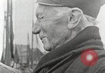 Image of Dutch people Netherlands, 1940, second 47 stock footage video 65675063274