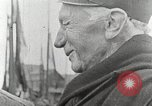 Image of Dutch people Netherlands, 1940, second 48 stock footage video 65675063274