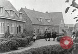 Image of Dutch people Netherlands, 1940, second 55 stock footage video 65675063274