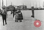 Image of Dutch people Netherlands, 1940, second 56 stock footage video 65675063274