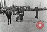Image of Dutch people Netherlands, 1940, second 57 stock footage video 65675063274
