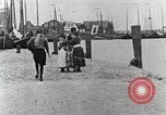 Image of Dutch people Netherlands, 1940, second 58 stock footage video 65675063274