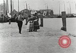 Image of Dutch people Netherlands, 1940, second 59 stock footage video 65675063274