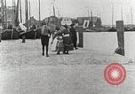 Image of Dutch people Netherlands, 1940, second 60 stock footage video 65675063274