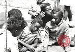 Image of African American children playing games New York United States USA, 1935, second 16 stock footage video 65675063275