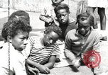 Image of African American children playing games New York United States USA, 1935, second 17 stock footage video 65675063275