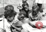 Image of African American children playing games New York United States USA, 1935, second 18 stock footage video 65675063275