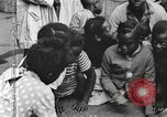 Image of African American children playing games New York United States USA, 1935, second 23 stock footage video 65675063275
