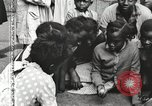 Image of African American children playing games New York United States USA, 1935, second 26 stock footage video 65675063275